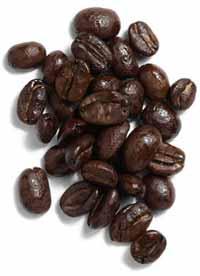 Bean counters versus the bean growers