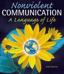 Non Violent Communication 2nd Edition