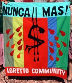 Loretto Community