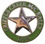 Cripple Creek memorial ride 2006