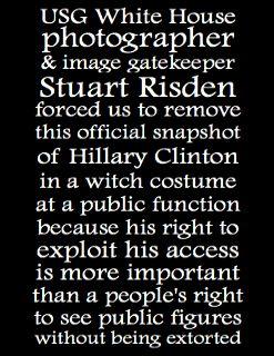 Stuart Risden