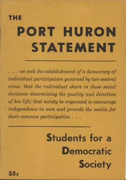 Port-Huron-Statement-SDS