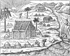 habitation-slave-plantations