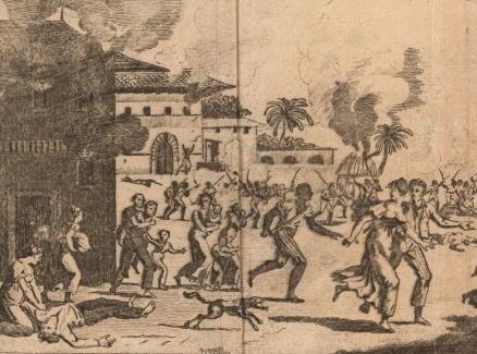 haiti-incendie-cap-francois