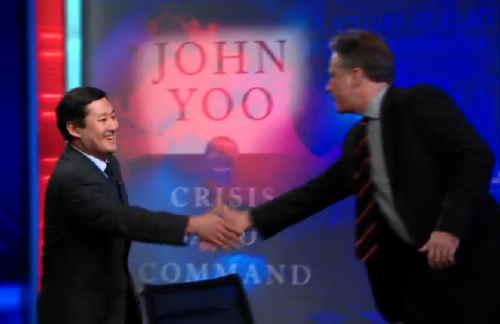 john-woo-daily-show