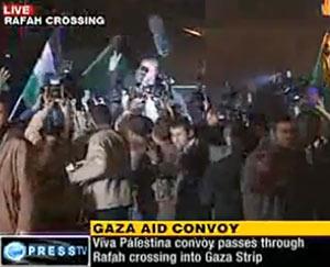 viva-palestina-george-galloway-rafah