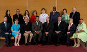 Texas State Board of Education