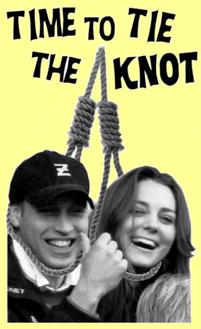 royal-wedding-protest-time-to-tie-the-knot-noose.jpg
