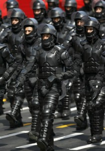 peruvian-anti-riot-police-officers-participate-in-a-military-parade-to-celebrate-perus-independence-day-in-lima