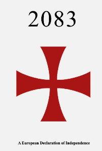 De Laude Novae Militiae, Pauperes commilitones Christi Templique Solomonici