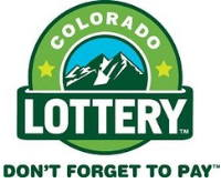 Colorado Lottery, don't forget to pay